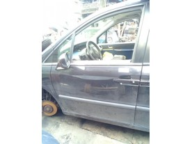 PORTA ANT. SX. FIAT ULYSSE (2F) (06/02-12/10) RHW 9459963887
