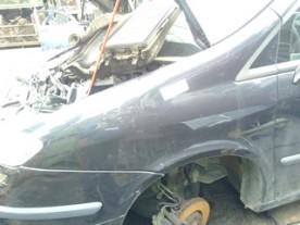 PARAFANGO ANT. SX. FIAT ULYSSE (2F) (06/02-12/10) RHW 1493183088
