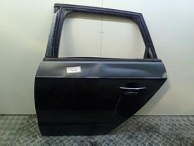 PORTA POST. SX. AUDI A3 (8V) (08/12-07/16) CXS 8V4833051E