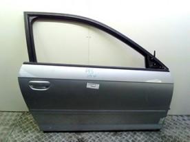PORTA ANT. DX. AUDI A3 (8L) (07/00-04/03) BFQ 8L3831052B