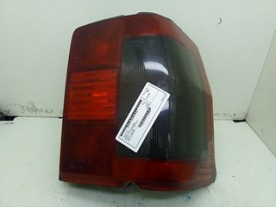 FANALE POST. DX. FIAT TIPO (01/93-06/96) 160A1046 46442563