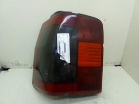FANALE POST. SX. FIAT TIPO (01/93-06/96) 160A1046 46442564