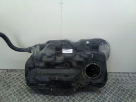 SERBATOIO CARBURANTE FIAT 500X (5F) (11/14-) 55260384 51965364