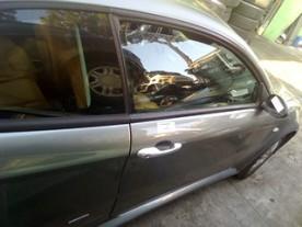 PORTA ANT. DX. ALFA ROMEO GT (X2) (12/03-03/11) 937A5000 60690923