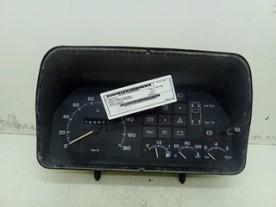 QUADRO PORTASTRUMENTI FIAT FIORINO (10/93-06/99) 146D7000 NB5520006025007