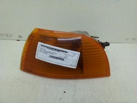 FANALINO ANT. CARELLO SX. FIAT PUNTO 1A SERIE (11/93-10/99) 176A6000 46402656