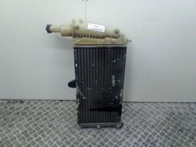 RADIATORE FIAT PUNTO 1A SERIE (11/93-10/99) 176A6000 46465015