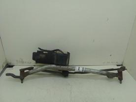 MOTORINO TERGIPARABREZZA FIAT PUNTO 1A SERIE (11/93-10/99) 176A6000 9943879
