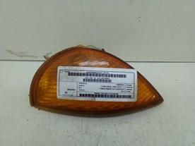 FANALINO ANT. SX. FIAT SEICENTO (1E) (02/98-07/05) 176B2000 46511355