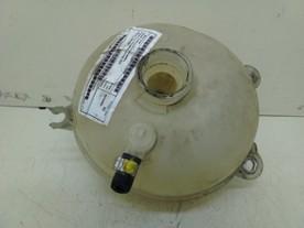VASCHETTA COMPENSAZIONE RADIATORE FIAT STILO (2V) (11/03-06/09) 192A1000 51722078