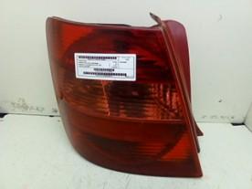 FANALE POST. SX. FIAT STILO (2V) (11/03-06/09) 192A1000 51735222