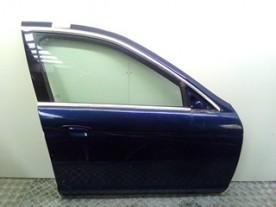 PORTA ANT. DX. JAGUAR S-TYPE (X200) (01/99-06/02) FC XR845423