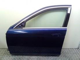 PORTA ANT. SX. JAGUAR S-TYPE (X200) (01/99-06/02) FC XR845424