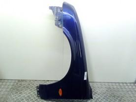 PARAFANGO ANT. SX. JAGUAR S-TYPE (X200) (01/99-06/02) FC XR826897