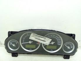 QUADRO PORTASTRUMENTI JAGUAR S-TYPE (X200) (01/99-06/02) FC NB5520009014001