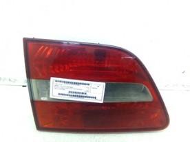 FANALE POST. PARTE INT. SX. FIAT STILO (2V) (11/03-06/09) 937A5000 51717943