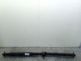 ALBERO TRASMISSIONE JAGUAR S-TYPE (X200) (01/99-06/02) FC XR856665
