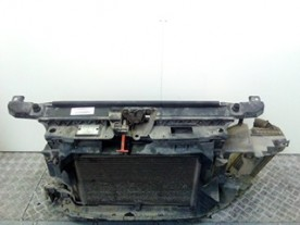 CALANDRA COMPLETA FIAT STILO (2V) (11/03-06/09) 937A5000 NBA005006062067