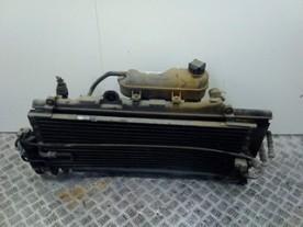 RADIATORE FIAT PUNTO 1A SERIE (11/93-10/99) 176A8000 46465021