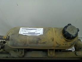 VASCHETTA COMPENSAZIONE RADIATORE FIAT PUNTO 1A SERIE (11/93-10/99) 176A8000 7760964