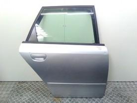 PORTA POST. DX. AUDI A4 (8E) (11/00-11/04) AVF 8E0833052
