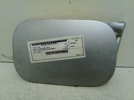 SPORTELLO CARBURANTE AUDI A4 (8E) (11/00-11/04) AVF 8E0809905B