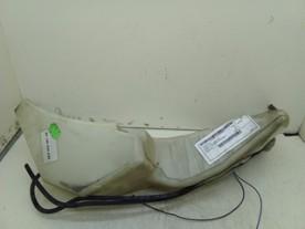 SERBATOIO TERGICRISTALLI AUDI A4 (8E) (11/00-11/04) AVF 8E0955453AM