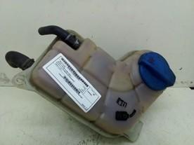 VASCHETTA COMPENSAZIONE RADIATORE AUDI A4 (8E) (11/00-11/04) AVF 8E0121403