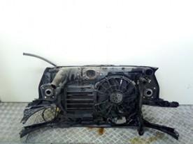 RADIATORE AUDI A4 (8E) (11/00-11/04) AVF 8E0121251A