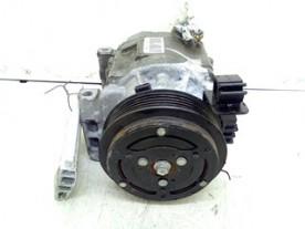 COMPRESSORE A/C FIAT 500 (83) (06/12-06/16) 169A4000 51747318