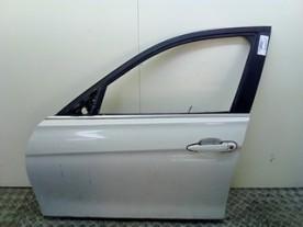PORTA ANT. SX. BMW SERIE 3 (F31) (07/15-) B47D20A 41007298565