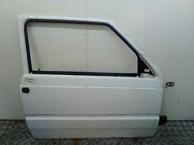 PORTA ANT. DX. FIAT PANDA 1A SERIE (03/92-03/04) 156A2246 46420831