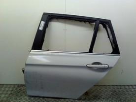 PORTA POST. SX. BMW SERIE 3 (F31) (07/15-) B47D20A 41007298525