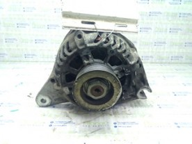 ALTERNATORE 70AMP VALEO CITROEN SAXO (09/99-02/04) VJX 5705L1