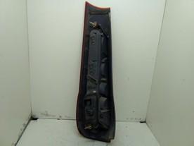 FANALE POST. DX. FIAT PUNTO 1A SERIE (11/93-10/99) 176B2000 7730722