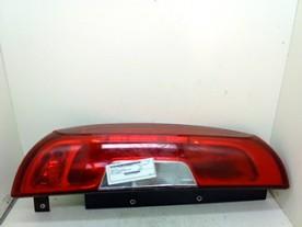 FANALE POST. SX. FIAT DOBLO (4V) (01/15-) 263A5000 52044717