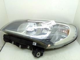 PROIETTORE SX. FIAT DOBLO (4V) (01/15-) 198A3000 52109259