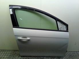 PORTA ANT. DX. FIAT BRAVO (3L) (01/07-03/10) 198A3000 51751189
