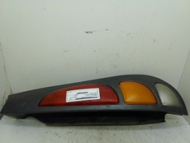 FANALE POST. DX. FIAT MAREA (03/99-09/03) 182A4000 46808766