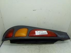 FANALE POST. SX. FIAT MAREA (03/99-09/03) 182A4000 46808767
