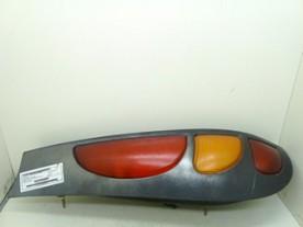 FANALE POST. SX. FIAT MAREA (06/96-03/99) 182A7000 46476124