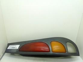 FANALE POST. DX. FIAT MAREA (06/96-03/99) 182A7000 46476123