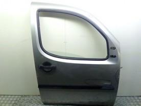 PORTA ANT. DX. FIAT DOBLO CARGO (2W) (12/03-12/06 223A7000 51847704