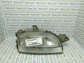 PROIETTORE DX. FIAT PUNTO 1A SERIE (11/93-10/99) 176A8000 46402649