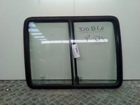 SCORREVOLE PORTA POST. DX. FIAT DOBLO CARGO (2W) (12/03-12/06 223A7000 51848665