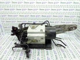 AGGREGATO ABS ALFA ROMEO 159 (X3/X9) (07/05-06/13) 939A2000 71740272