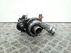 TURBOCOMPRESSORE FIAT DOBLO (2W) (12/03-09/05) 223A7000 55191595