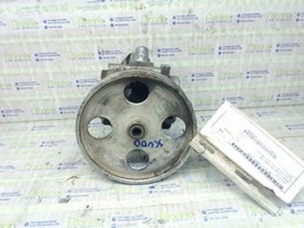 POMPA SERVOSTERZO FIAT SCUDO (2X) (12/03-11/06)  9640906480