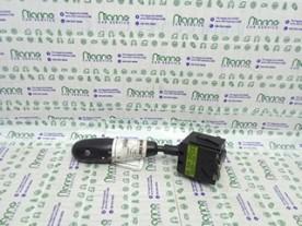 DEVIOGUIDASGANCIO CHEVROLET (DAEWOO) MATIZ (M100) (06/98-11/00) F8CV 531136