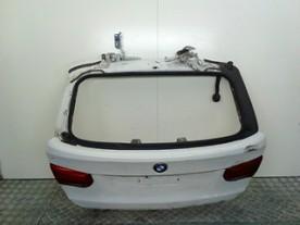 PORTELLO POST. BMW SERIE 3 (F31) (07/15-) B47D20A 41007314180